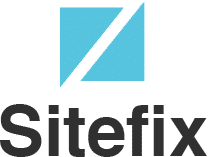 sitefix-wordpress-yllapito Home